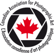 Association canadienne d'art photographique