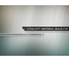 Imperial Majestic