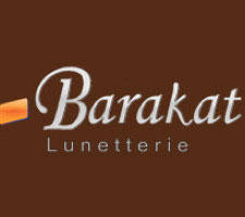 Lunetterie Barakat