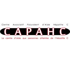 CAPAHC
