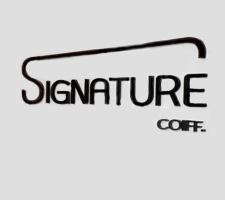 Signature Coiffure